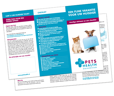 download de vakantiefolder
